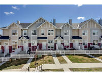 >>>>Welcome to 3254 New Brighton Gardens!!