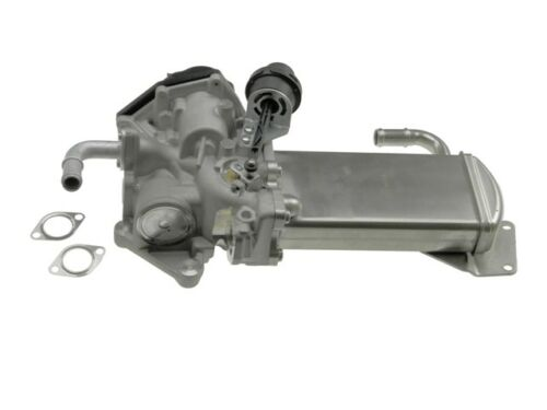 AGR Valve Exhaust Gas Recirculation for VW MULTIVAN 2.0TDI 2009 Transporter T5