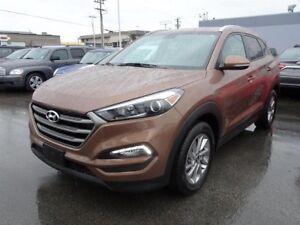 2016 Hyundai Tucson LIMITD/SPRT/ECO/SE