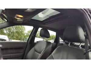 2010 Ford Focus SES London Ontario image 7