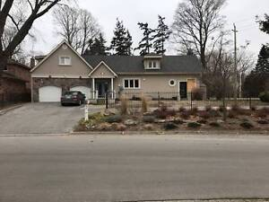 PRE-FORECLOSURE - INCREDIBLE OPPORTUNITY TO BUILD A DREAM HOME!