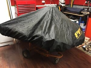 Go Kart Cover Heavy Duty water proof Parafield Gardens Salisbury Area Preview