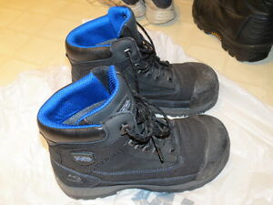 Work PRO work boot.  Mark's.  size 11