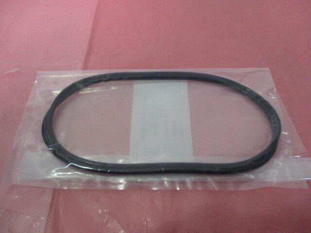 2 Hitachi J017818 O-Ring G200, M308ATE, 450118