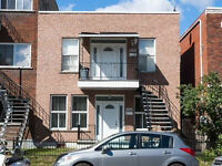((((((((Duplex MTL **LISTE DE REPRISE DE FINANCE**))))))))