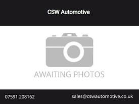 image for BMW 3 SERIES 320D M SPORT TOURING GREY F30 F31 2013 ESTATE DIESEL MANUAL