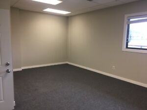 Office space for Sub-lease (Port Coquitlam)
