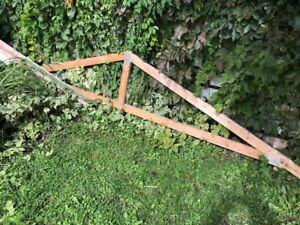 Roof Truss for sale