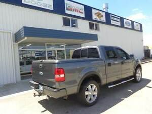 2006 Ford F150 Traralgon East Latrobe Valley Preview