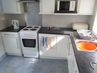 Professional and Student House Share, near Keele University (Silverdale, Newcastle under Lyme)