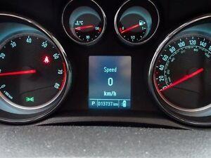 2015 Buick Encore AWD Heated Seats,  Bluetooth,  A/C, Edmonton Edmonton Area image 11