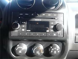 2010 Jeep Patriot 4X4 Trail Rated North Edition Windsor Region Ontario image 11