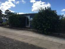Portable office Building Beaudesert Ipswich South Preview