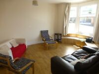 ** Working Person Look** Swadlincote near main shops, buses etc. 5 miles to Burton