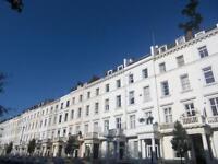 Pimlico - Self Contained Studio Apartment