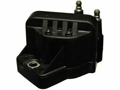 For 1987-1996 Chevrolet Corsica Ignition Coil Denso 95795BR 1988 1989 1990 1991
