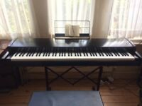 Kawai VPC1 in Excellent Condition