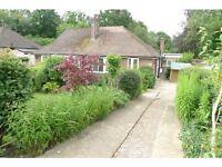 3 bedroom house in Cavendish Drive, Tunbridge Wells