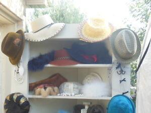 vintage hats London Ontario image 1