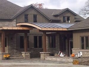 Is your roof ready to be replaced? Sarnia Sarnia Area image 5