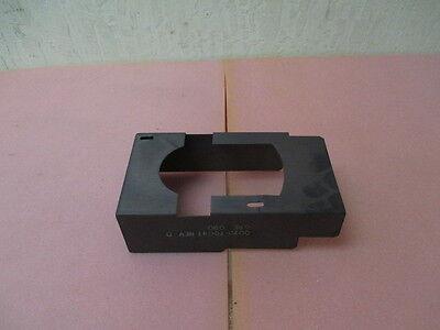 AMAT 0020-70091 Duct, Pan pump