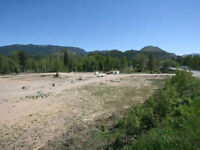 INVESTMENT OPPORTUNITY 4740 Barriere Town Road, Barriere