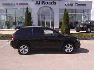 Service your Dodge Chrysler Jeep Ram right at AllRoads Dodge London Ontario image 7