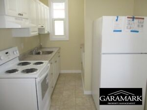 Charles Street - 2 Bedroom House for Rent