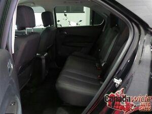 2016 Chevrolet Equinox LT,AWD,B/U CAMERA, CALL TODAY DRIVE AWAY  Edmonton Edmonton Area image 10