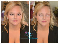 $80 Full Bridal Package! Airbrush Makeup Also Available