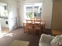 Spacious 1 Bed Period Conversion to rent in Hampstead (NW3)
