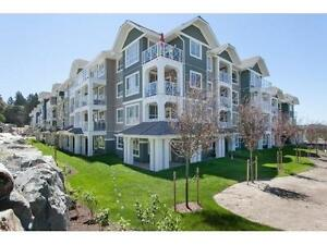 LUXURY 2 BED 2 BATH CONDO NEW CONDO FOR RENT IN CLOVERDAL