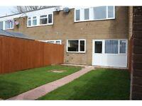 2 bedroom house in Aldwick Close, Farnborough