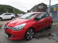 Renault Clio DYNAMIQUE S MEDIANAV ENERGY DCI S/S