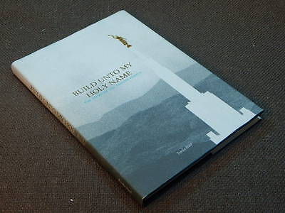 Build unto My Holy Name : The Story of the Denver Temple by Twila Bird (1987,...