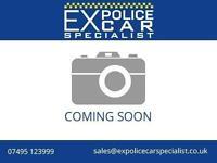 2013 BMW X5 3.0 XDRIVE30D AC 5d AUTO 241 BHP MOTORWAY MILES EX POLICE FSH