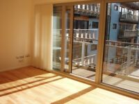 Ref 187-Beautiful unfurnished 2 double bedroom propertyon Breadalbane St, avail from 20 December!