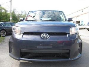 2011 Scion Xb *** Pay Only $41.36 Weekly OAC ***