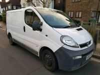 Renault traffic vivaro 1.9 spares engines gearboxes