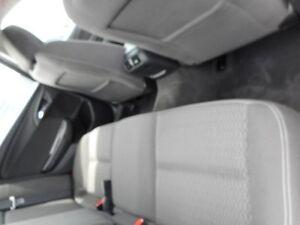 2013 Holden Commodore VF MY14 Evoke Red 6 Speed Sports Automatic Sedan Alexandra Headland Maroochydore Area Preview