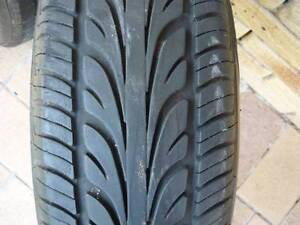 Can Am Spyder front tyres Helensvale Gold Coast North Preview