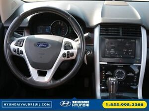 2011 Ford Edge Limited West Island Greater Montréal image 19