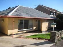 City/North Adelaide Fringe House For Rent in Ovingham Ovingham Charles Sturt Area Preview
