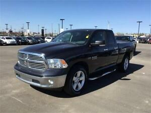 2013 Ram 1500 4X4***ONLY $200 BI WEEKLY***GET APPROVED TODAY!