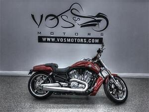 2013 Harley Davidson V Rod- Stock#V2609-No Payments for 1 Year**
