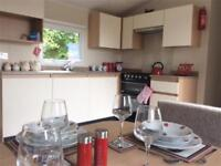 *GREAT VALUE* 2 Bed Static Caravan for Sale nr Bridlington beach access 12 month