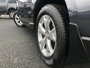 2014 Subaru Forester MY14 2.5I-L Grey Continuous Variable Wagon Mackay Mackay City Preview