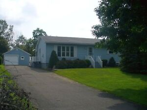 102 Cherry Ave, Home For Rent, July 1