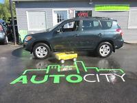 2010 Toyota Rav-4...$65 Weekly