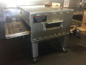 Pizza Equipment Fixture & Fittings Crust Gourmet Pizza Delivered Sydney City Inner Sydney Preview